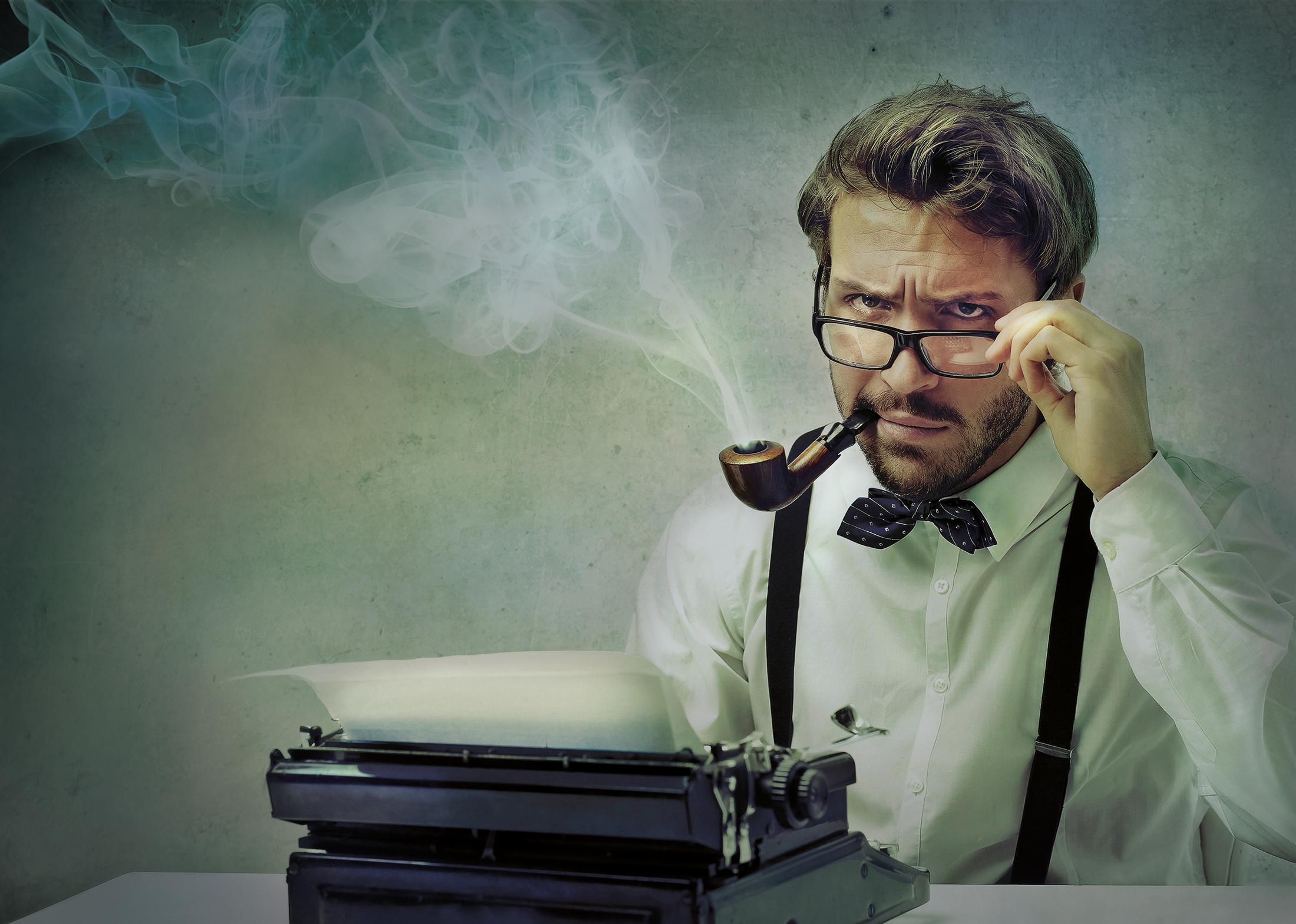 advertentie-inct2017-man-typewriter-blanco
